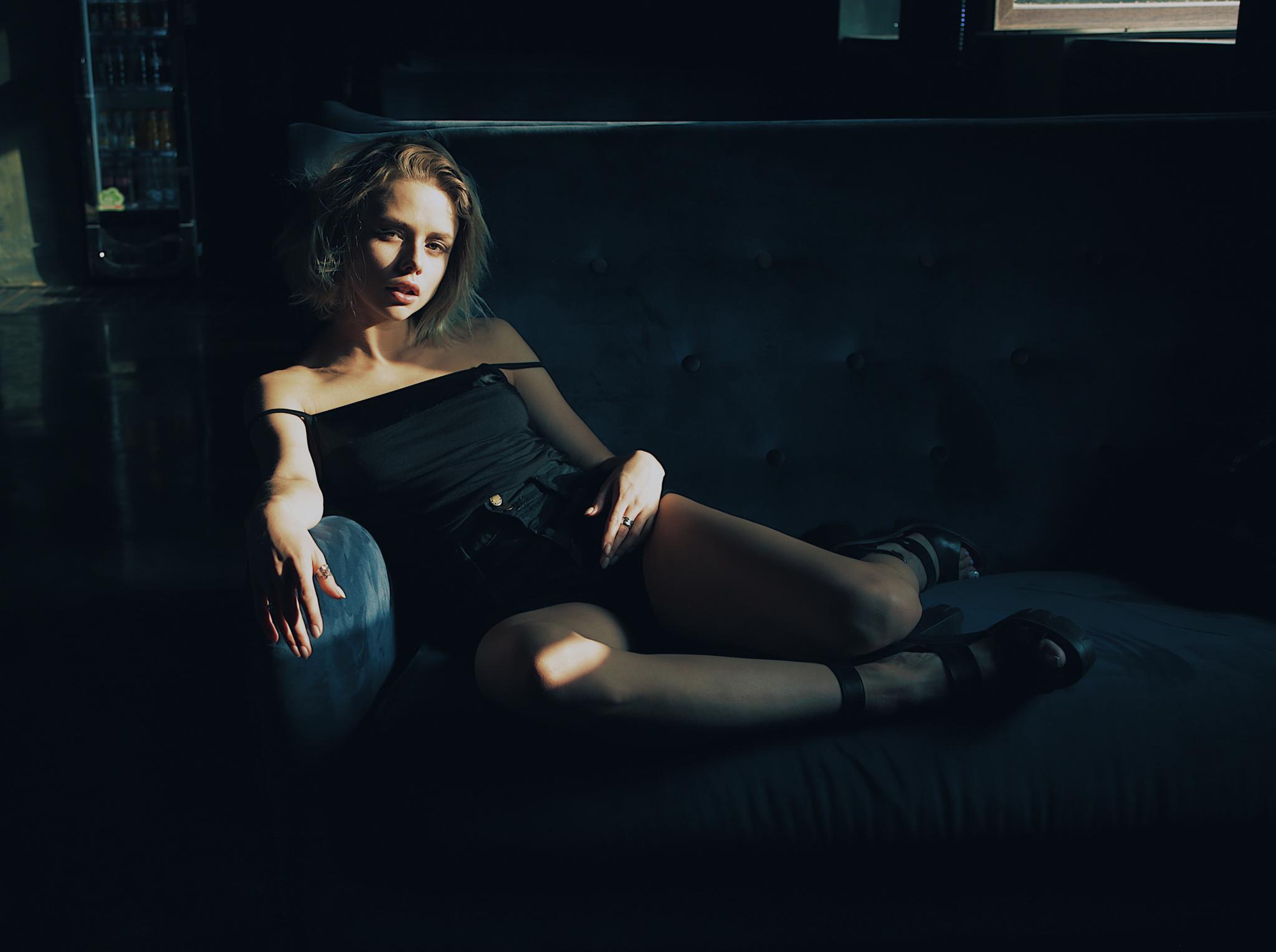 Анастасия Акатова фото плейбой
