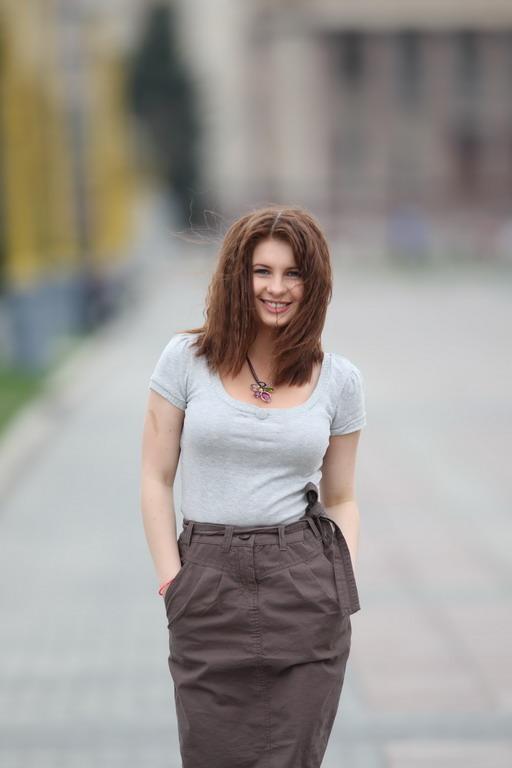 Анна Цуканова фото плейбой