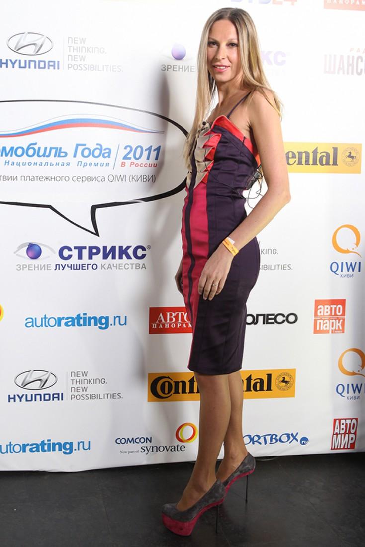 Елена Лисовская фото плейбой