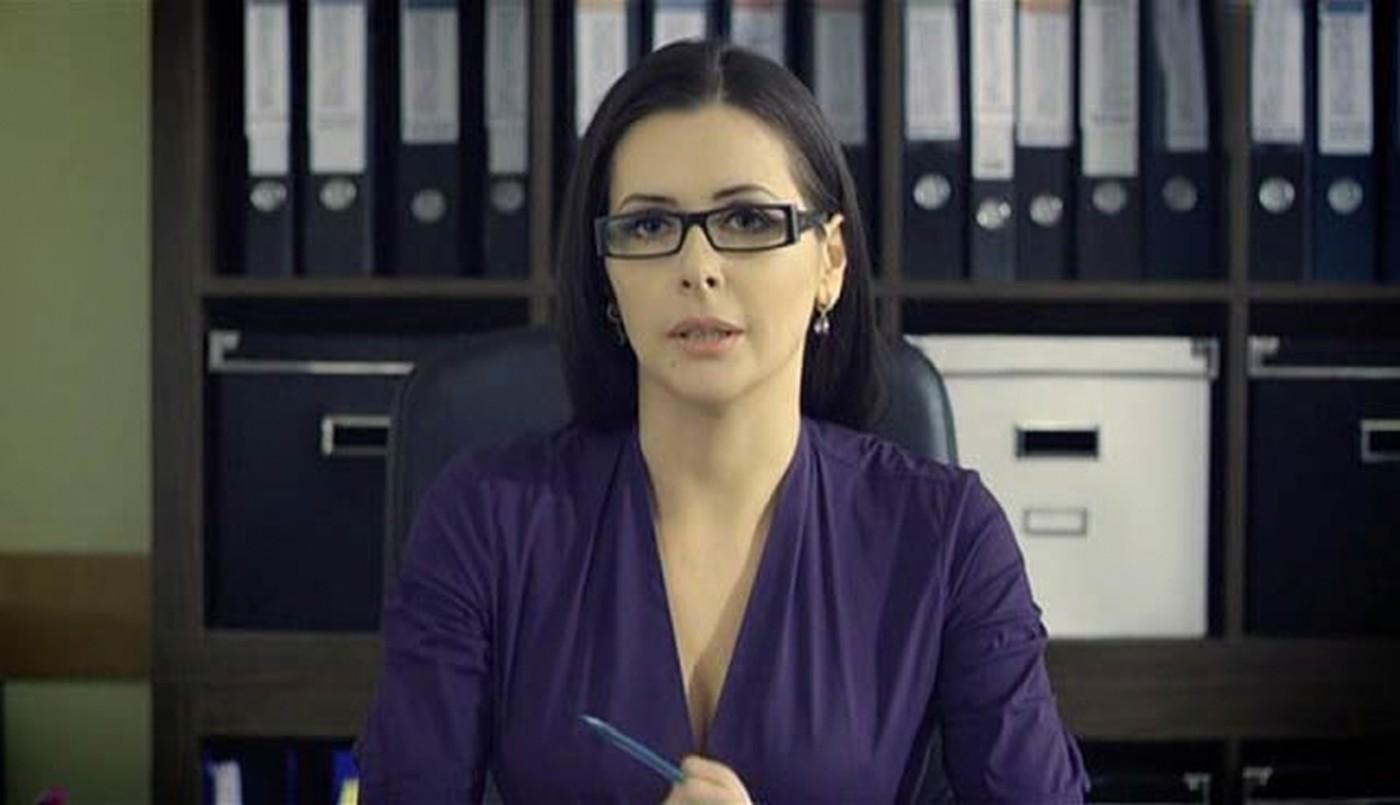 Лидия Арефьева фото плейбой