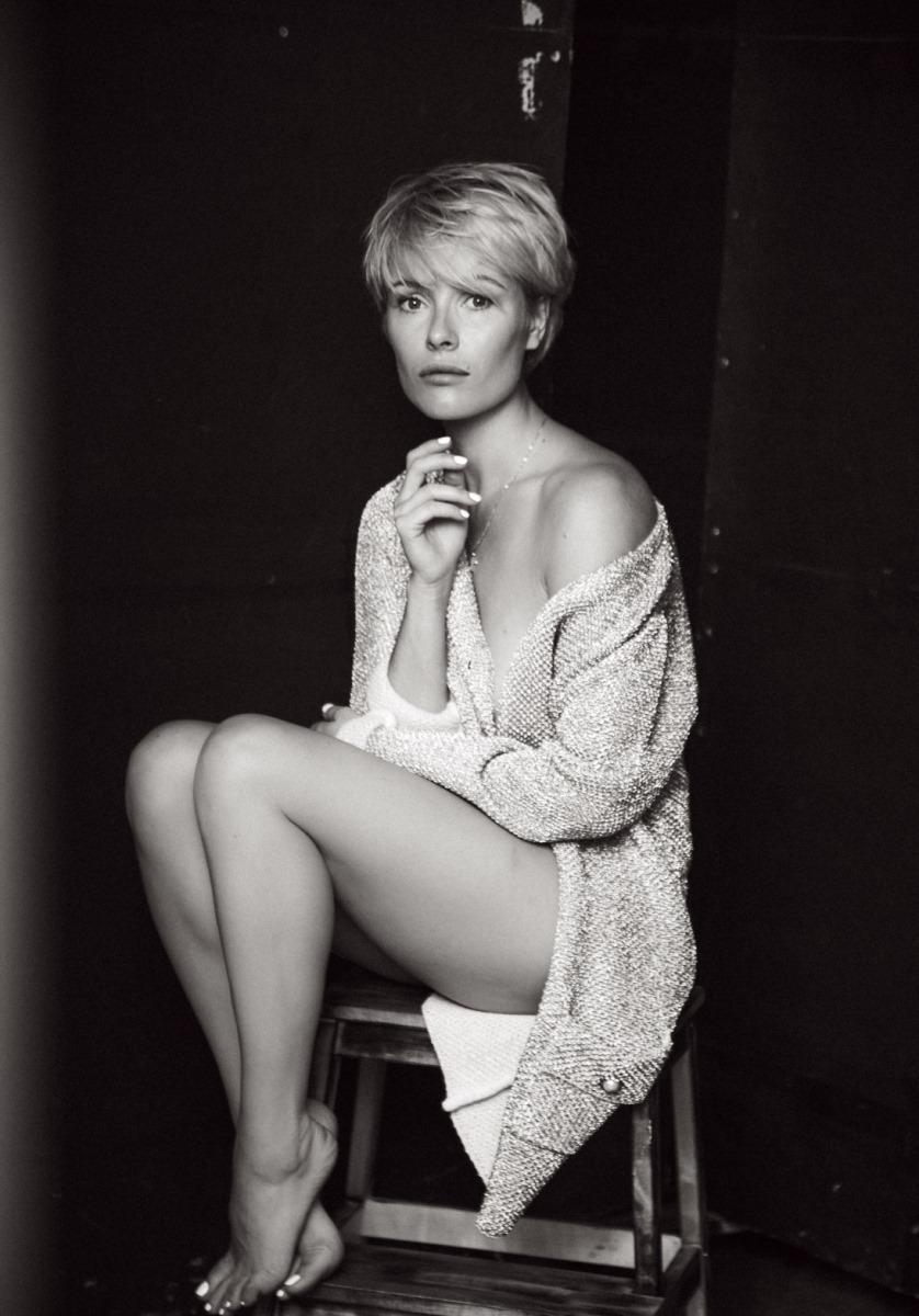 Виктория Маслова фото плейбой