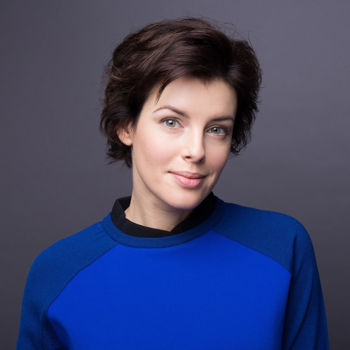 Мария Сёмкина фото плейбой