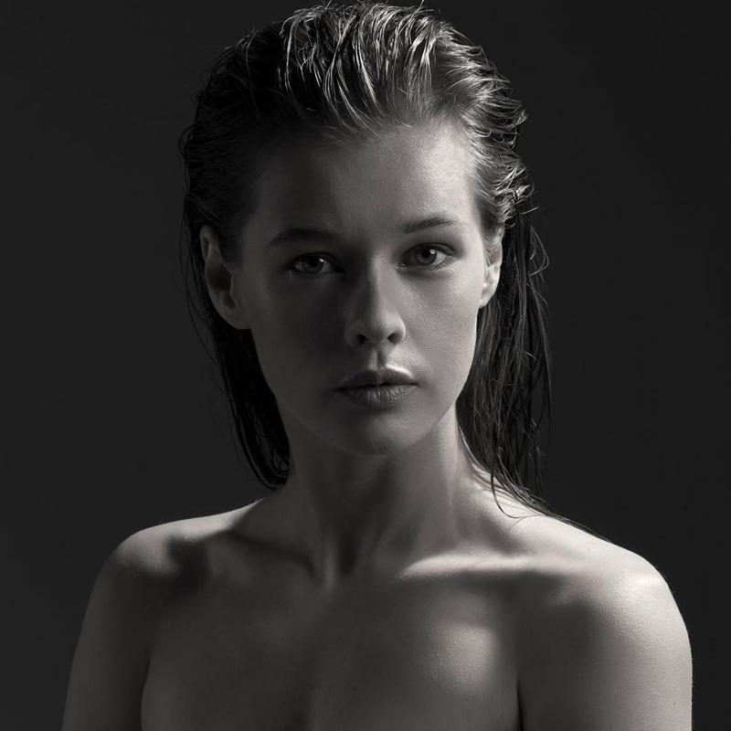 Екатерина Шпиц фото плейбой