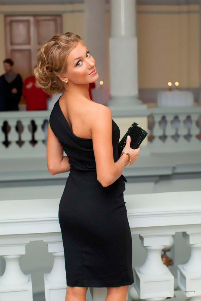 Кристина Асмус фото плейбой