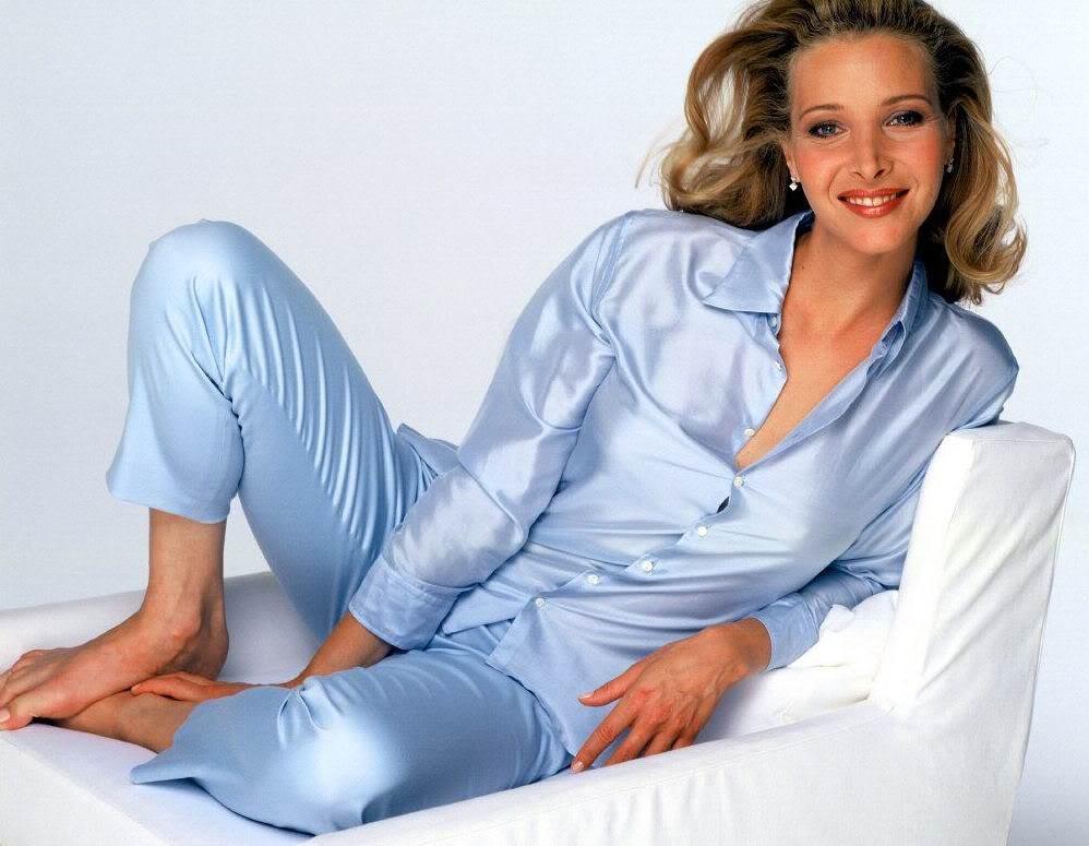 Лиза Кудроу фото плейбой