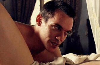 Гифки страсть в постели