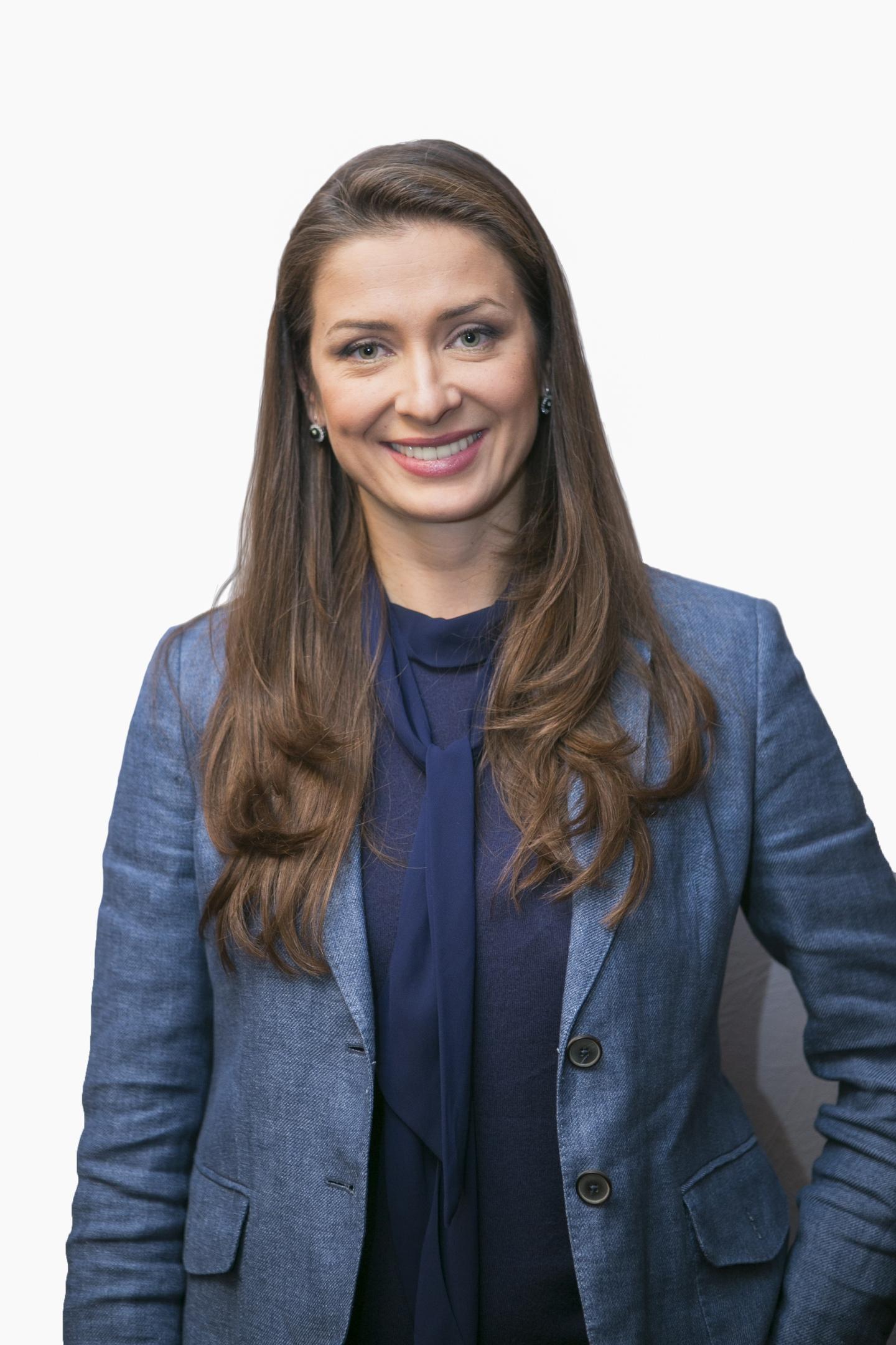 Мария Ситтель фото плейбой