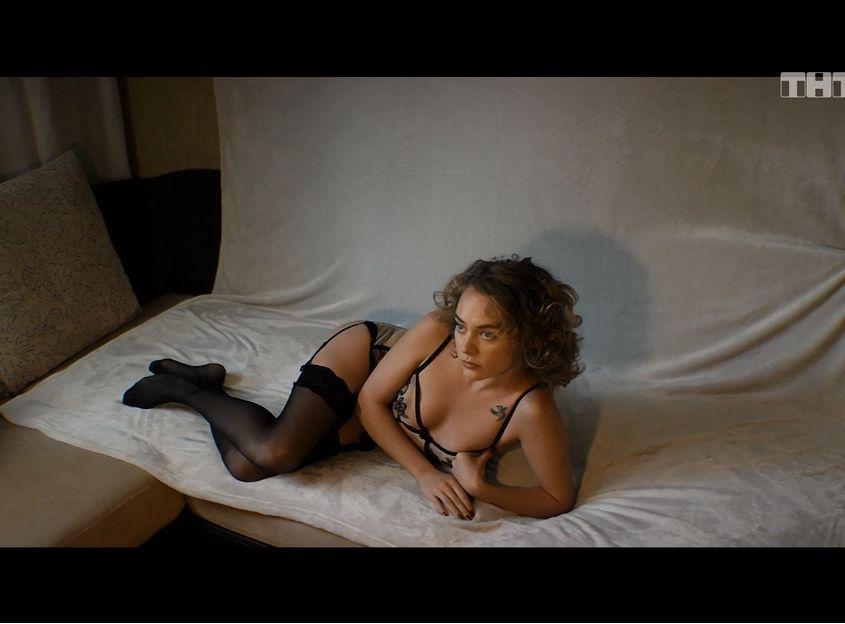 Аглая Тарасова горячие фото. Аглая Тарасова фото в купальнике.