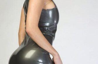 Кристин Кройк фото плейбой