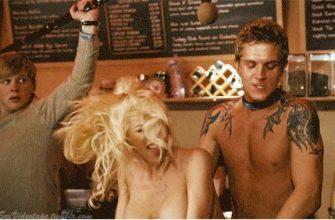 Топ - 10 лучших фильмов про секс