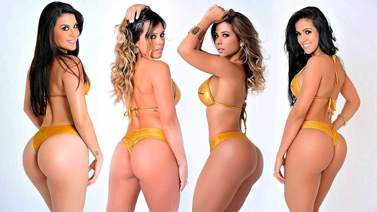 бразильские сливки 18